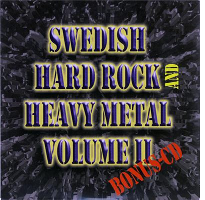 BonusCD-Vol2