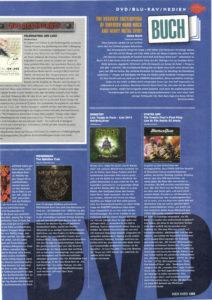 Review Janne Stark - The heaviest......[1]