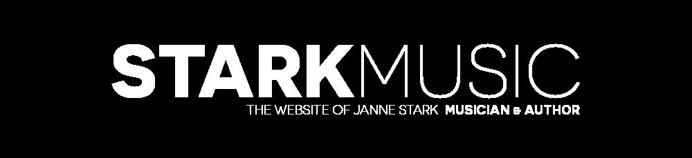 STARK MUSIC